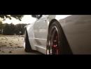 Bobbys Pandem Skyline GTR R32 _ 4K - JDM AS F*CK