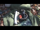 Building a Discount Bushcraft Kit Part 7 The Blanket Pack