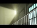 TVアニメ「Caligula-カリギュラ-」PV