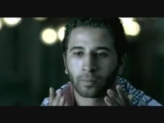 Mohamed_Fouad_Ebda2ha_Dayman