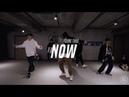 Vata Choreo Class Young Thug - Now Justjerk Dance Academy