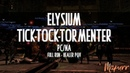 Tick-Tock Tormenter by Elysium PC/NA - Healer PoV