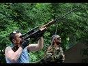 Боевик Призрак Русские боевики криминал фильмы новинки 2016