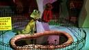 Чебурашка и крокодил Гена Все серии подряд в HD качестве