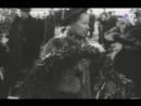 8. Подвиг Военный - Подвиг Спортивный. 8 Фильм. Мария Исакова.