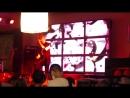 Невероятные приключения ДжоДжо опенинг 2 [Bloody Stream] (Русский кавер от Jackie-O)