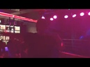 "Игорь Порох Кирилл Ростовский(БандаБанзай) - Летал live in karaoke club ""Shake"""