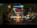 Pinball FX3 - Star Wars Pinball  The Last Jedi Launch Trailer ¦ PS4