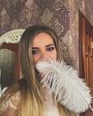 Анастасия Крысь фото #9