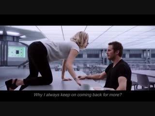 ATB Ecstasy ft. Tiff Lacey (video remix) Lyrics
