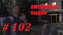 Трезвые Дворы Братск выпуск № 102