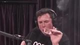 Elon Musk no scope 420 #coub