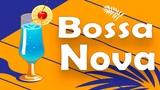 Happy Weekend Bossa Nova - Summer Bossa Nova for Happiness and Stress Relief