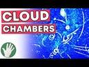 Cloud Chambers Objectivity 167
