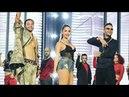 Anitta - Indecente / Vai Malandra | MTV MIAW BR 2018