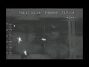 Мутанты из Чернобыля напали на мужчину!.. УЖАС.mp4