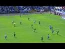 2ª División 20112012 - 35ª Jornada - RC Deportivo vs Elche CF