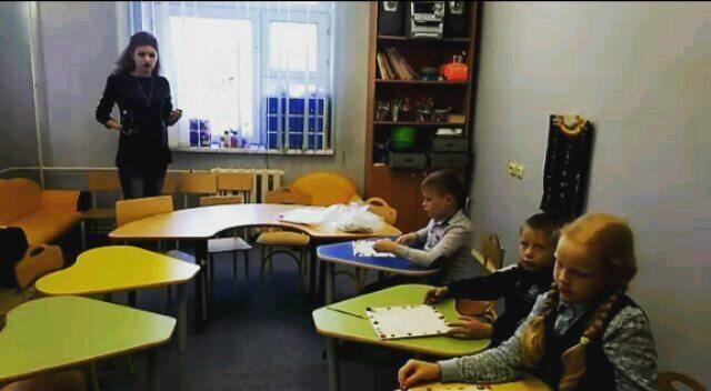 Loliana_tif video