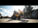 Капитальный ремонт трактора КИРОВЕЦ К-700.