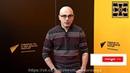 Видеопоздравление с наступающим Новым Годом народу Донбасса от Армена Гаспаряна