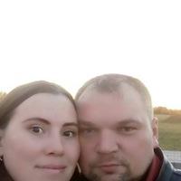 Аватар Марины Тюриной