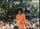 Sai Bhajan Tum Ho Anath Nath Bhagawan