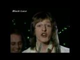 Black Lace - Mary Ann (1979) feat. Alan Barton