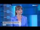 Вести Москва Москва попала на метеокачели впереди грозы и резкое похолодание