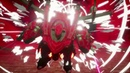 Daemon X Machina - E3 2018 Trailer - Nintendo Switch