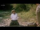 Vlc chast 01 2018 09 30 22 Film made in Soviet Union USSR HD Makar Sledopyt texf scscscrp