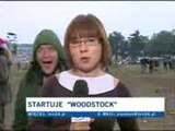 Woodstock startuje - g