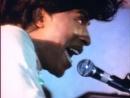 Little Richard - Intro (Blueberry Hill). Lucille 1969