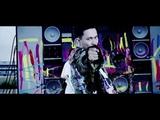 OLDCODEX 16th Single