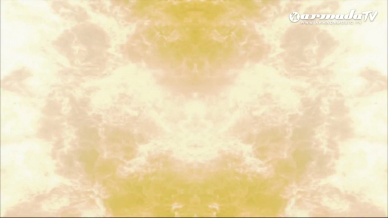 Markus_Schulz_-_What_Could_Have_Been_(Official_Music_Video)_[2011]