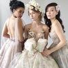 """Свадебные платья свадебный салон """"BRIDE`S ROOM"""""""