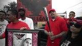 Still Bang : Bobby Tek ft Chente Corleone & Yonko G (prod. TC Crook)