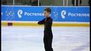Алексей Ефременко ПП Мемориал Волкова 2018 младшие 2сп 2018 11 09