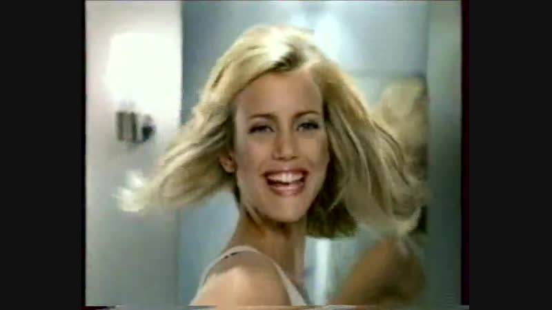 Анонсы и реклама НТВ 29 07 2003 3