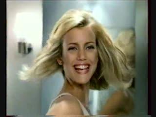 (staroetv.su) Анонсы и реклама (НТВ, 29.07.2003). 3