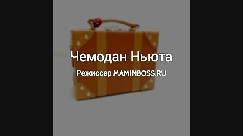 VID_20750531_091427_200.mp4