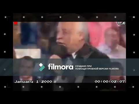 Шоу ГДЕ ЛОГИКА Аватария 1 Серия