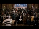USA For Africa - We Are The World_720p