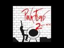 Pink Floyd Compilation 2