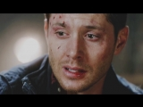 dean winchester _ i cant drown my demons