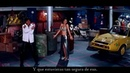 Mere Mehboob Mere Sanam (Sub Español) HD BluRay - Duplicate