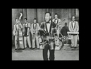 Rock Around The Clock Billy Haley His Comets Stereo
