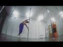Pole Exotic - Nina Kozub