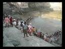 Sri Radha Kunda Clean-up Seva
