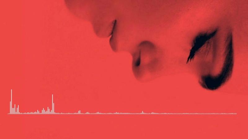 Pop | RB Type Beat - Unrelized Dream (Prod. by Kapellmaister)
