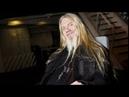 Ярослав Кукольников 38 Самые усатые и бородатые мужчины планеты